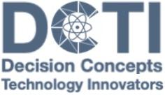 DCTI Logo